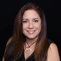 Josie Apodaca Real Estate Agent at Keller Williams Executives Realty
