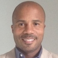 Jonathan Montgomery Real Estate Agent at Cliffrose Real Estate