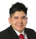 Jose Laguna Real Estate Agent at HomeSmart Realty Group