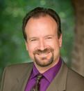Ben Wolfe Real Estate Agent at Wolfe Realty Group