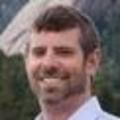 Judd Kaiman Real Estate Agent at Revolutionary Realty, Llc