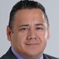 Tony Martinez Real Estate Agent at Re/max Southeast Inc
