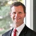 Joe Bogar Real Estate Agent at Keller Williams Denver Tech Center