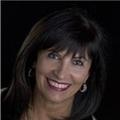 Julie Gelfond Real Estate Agent at Coldwell Banker Devonshire