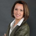 Karina Podlesny Real Estate Agent at Equity Colorado