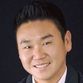 Karl Lo Real Estate Agent at New Perspective Real Estate