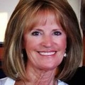 Karen Miller Real Estate Agent at Re/Max Professionals