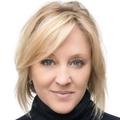 Julie Ray Real Estate Agent at City & Ski Real Estate