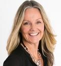 Karina Christensen Real Estate Agent at Keller Williams Integrity Real Estate
