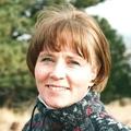 Julie Gullett Real Estate Agent at RE/MAX of Boulder