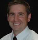 Justin Andersen Real Estate Agent at Mb Andersen Realty, Llc