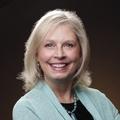 Karen Mcdonald Real Estate Agent at Equity Colorado-Front Range