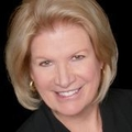Kathleen Surges Real Estate Agent at Coldwell Banker Residential 24
