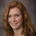 Kelley Burgin Real Estate Agent at Home Real Estate