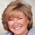 Kelly Hughes Real Estate Agent at Re/max Accord