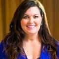 Kelly Spencer Real Estate Agent at Keller Williams - Lone Tree