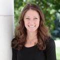 Kelly Kummer Real Estate Agent at PorchLight Real Estate Group