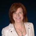 Kathy Grimes Real Estate Agent at Talking Rock Ranch Realty