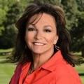 Kim Degrande Real Estate Agent at RE/MAX EDGE