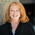 Kelly Baca Real Estate Agent at Coldwell Banker Devonshire