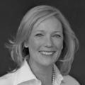 Kelly Birner Real Estate Agent at Fuller Sotheby's Int'l Realty