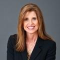 Kimberly Hunstiger Real Estate Agent at RE/MAX Advantage Realty Inc