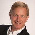 Kurt Haneke Real Estate Agent at Denver Dwellings