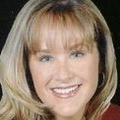 Kimberly Beethe Real Estate Agent at The Berkshire Group