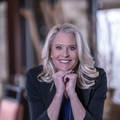 Kim Kronenberger Real Estate Agent at REMAX Professionals