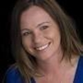 Kimberly A Lackey-Tutor Real Estate Agent at House2Home Real Estate Brokerage