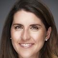Kimberly Thompson Real Estate Agent at Colorado Landmark Realtors