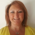 Kimberly Fuller Real Estate Agent at Choice Real Estate