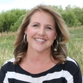 Kristie Nelson Real Estate Agent at RE/MAX Alliance
