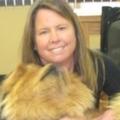 Kristin Billings Real Estate Agent at Highland Realty & Management