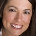 Kylie Rupert Real Estate Agent at Coldwell Banker Residential 26