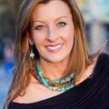 Leah Hamilton Real Estate Agent at Re/max Masters Inc