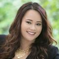 Leona Hunter Real Estate Agent at Cherry Creek Properties