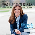 Kimberly Austin Real Estate Agent at Keller Williams Integrity