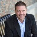Kris Ceretto Real Estate Agent at Front Range Real Estate