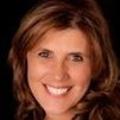 Leanne Walker Real Estate Agent at Walker Realty Group, Llc