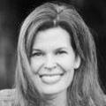 Kristen Mancherian Real Estate Agent at Kentwood City Properties Llc