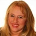 Lisa Sargenti Real Estate Agent at Cherry Creek Properties
