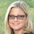 Lori Fontyn Real Estate Agent at Coldwell Banker Residential Brokerage