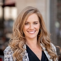 Kristen Abell Real Estate Agent at Compass - Denver
