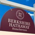 Lisa Hoffman Real Estate Agent at Berkshire Hathaway Elevated Living Real Estate