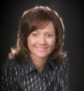 Lori Heiliger Real Estate Agent at Keller Williams Preferred Rlty