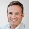 Matthew Mcneill Real Estate Agent at Kentwood City Properties Llc