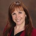 Mary Barela-cordova Real Estate Agent at RE/MAX Revolution