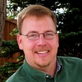 Michael Malec Real Estate Agent at RE/MAX Of Boulder, Inc.
