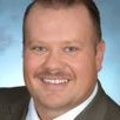 Michael Lunden Real Estate Agent at Lunden Land Corp